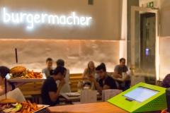OrderBox Burgermacher
